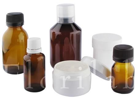 gamme produits huiles essentielles à votre marque